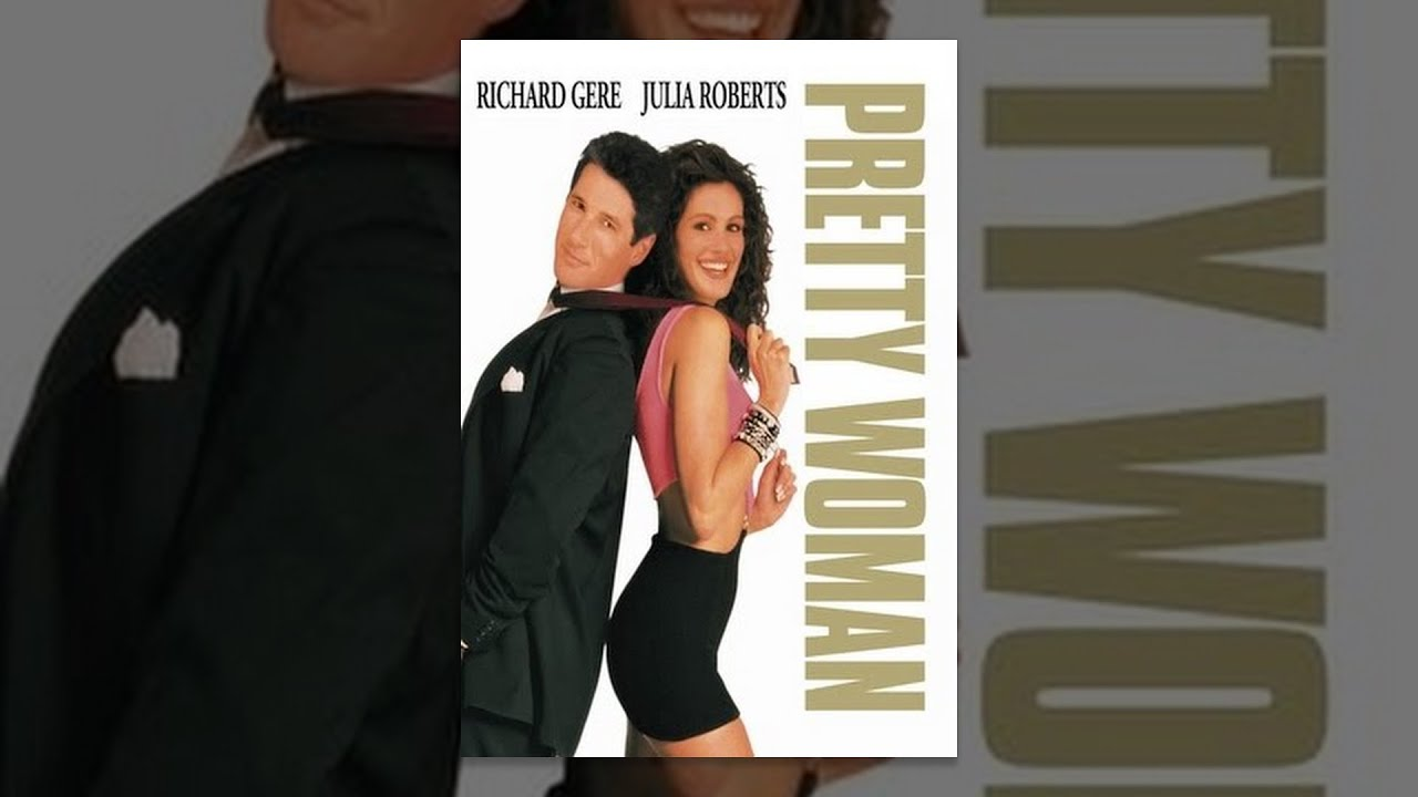 watch pretty woman full movie free online