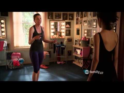 Download Bunheads Ep 07 I'm Not A Grown-Up