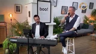 Jeff Buckley – Hallelujah | Moritz von Nachklang (Cover)