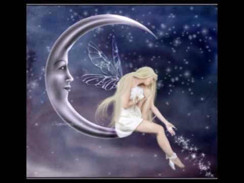 La Luna - Edoardo Bennato