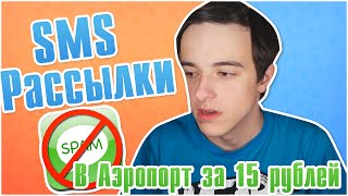 видео на английском бесплатно для начинающих