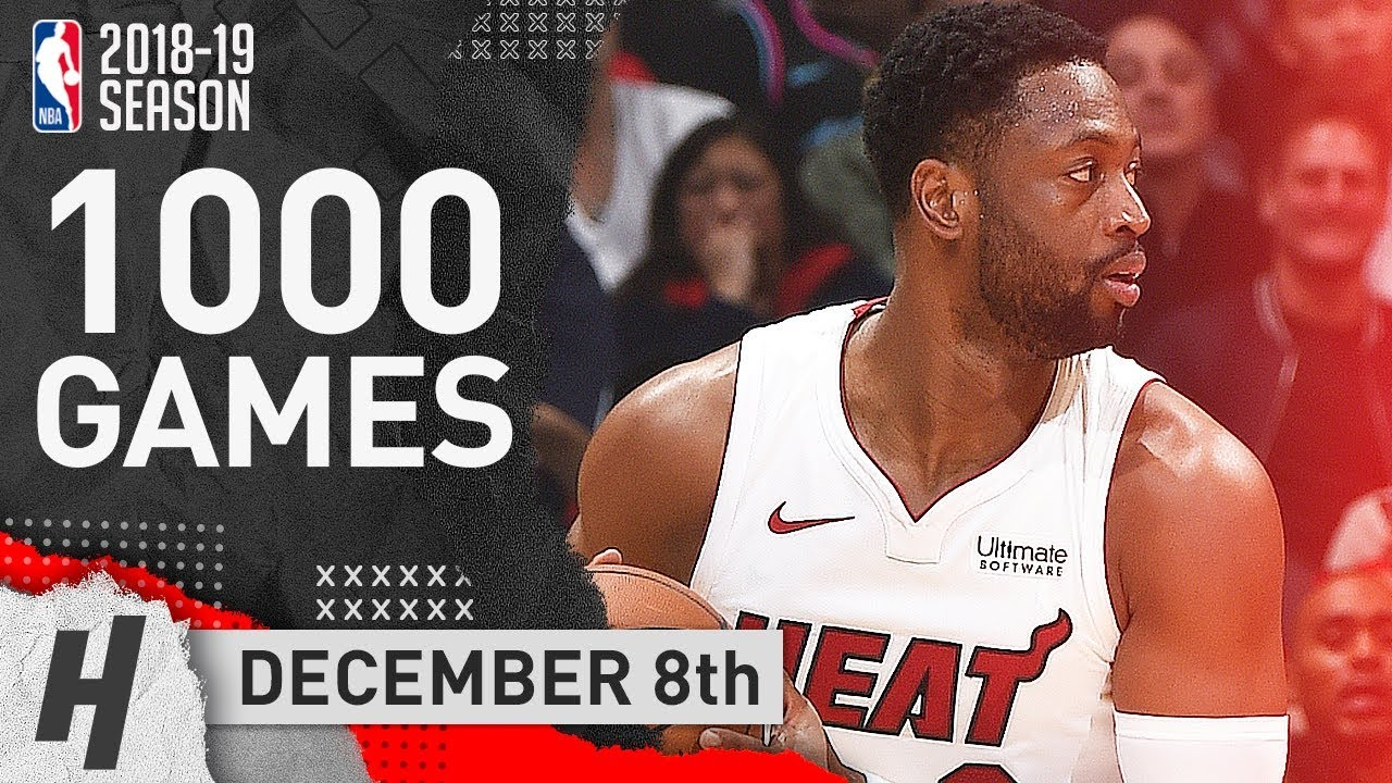 dwyane-wade-historic-highlights-heat-vs-clippers-2018-12-08-25-pts-6-ast-5-threes