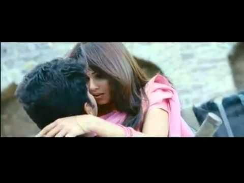 Velayudham Exclusive Tamil Movie Trailor (Vijay & Genelia D'Souza)