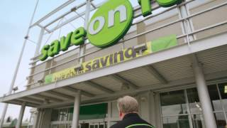 Save-On-Foods - Darrell's Deals