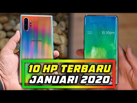 sikat..!!-|-10-hp-terbaru-tahun-2020-,-hp-terbaru-akan-dirilis-2020-,-hp-spek-dewa-terbaru-2020