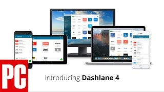 Dashlane 4 Review