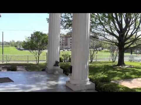 Waco, Texas Video: MC 2023 Video Project