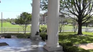 Waco, Texas Video: MC 2023 Video Project