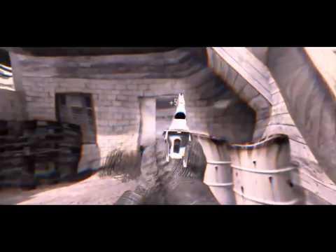GamingSerb|Limitless|Cod4