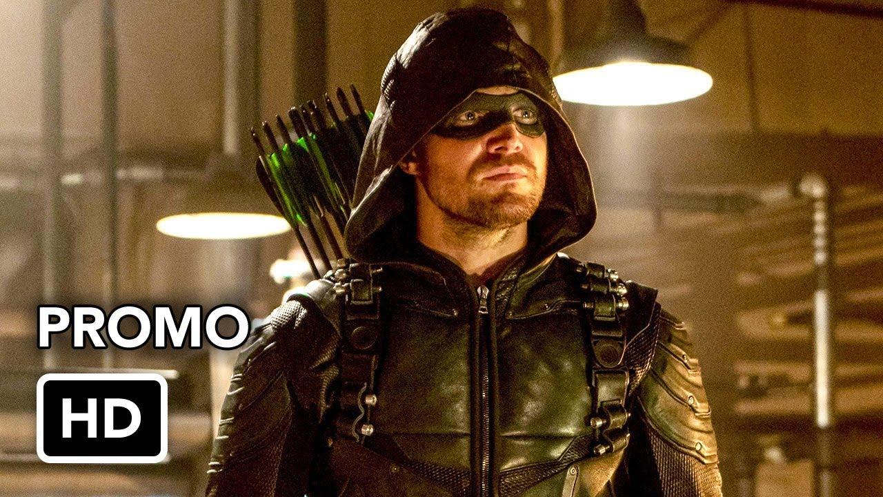 arrow season 3 episode 10 torrent
