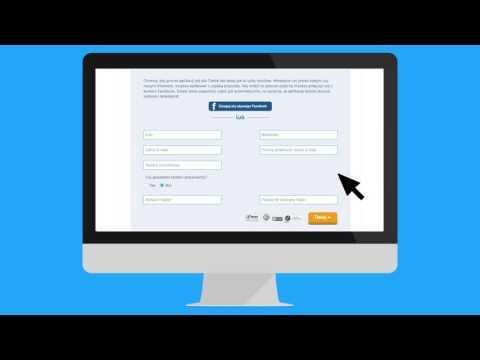 Kredito24 - jak wziąć pożyczkę chwilówkę