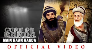 Main Haan Banda ( Full Song ) - Daler Mehndi || Guru Da Banda || New Punjabi Songs 2018 || Lokdhun
