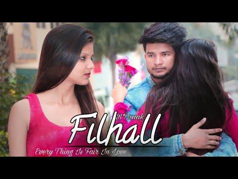 main-kisi-aur-ka-hu-filhaal-|-heart-touching-love-story-|-filhaal-|-hindi-love-story-|-tiktok-song