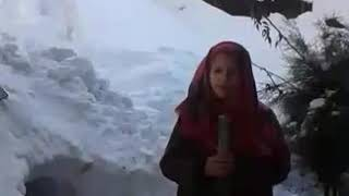 #Subscribe #Like #And #Share.       Interview With Funny Kashmiri Kids.