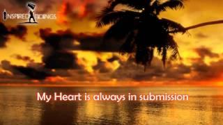 The sorrow of my Heart (Ahzaan Qalbi) - full | احزان قلبى | English Lyrics | HD | mp3