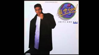Al B. Sure - Nite and Day