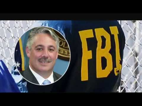 Suffolk County Police Unsolved, gilgo beach, Bellone, Webber, Burke