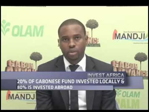 Invest Africa Episode 61: Sovereign Wealth Funds