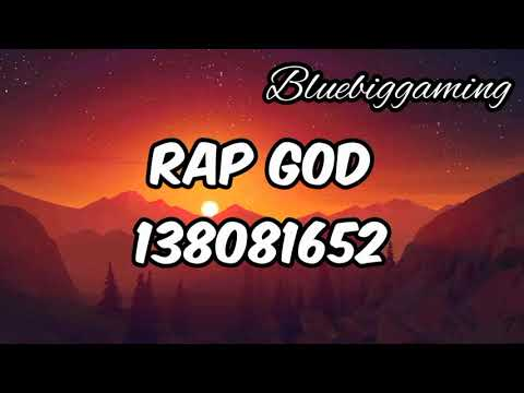 20+ ROBLOX Music Codes/ID(S) 2019 - 2020 *WORKING* #29