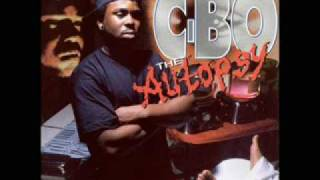 Watch Cbo Americas Nightmare video