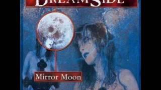 The Dreamside - Wonders