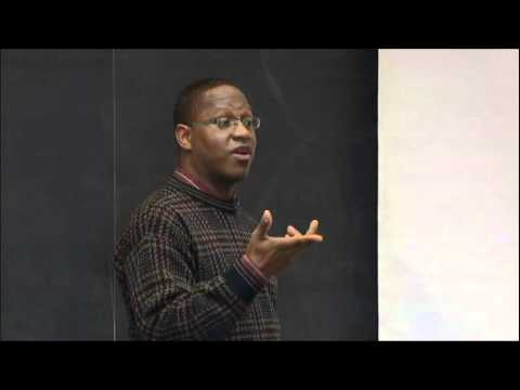 Chemistry Lecture Series 2011