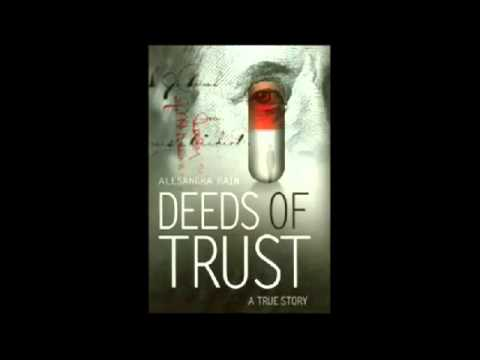 Deeds Of Trust | Point Of Return | Alesandra Rain