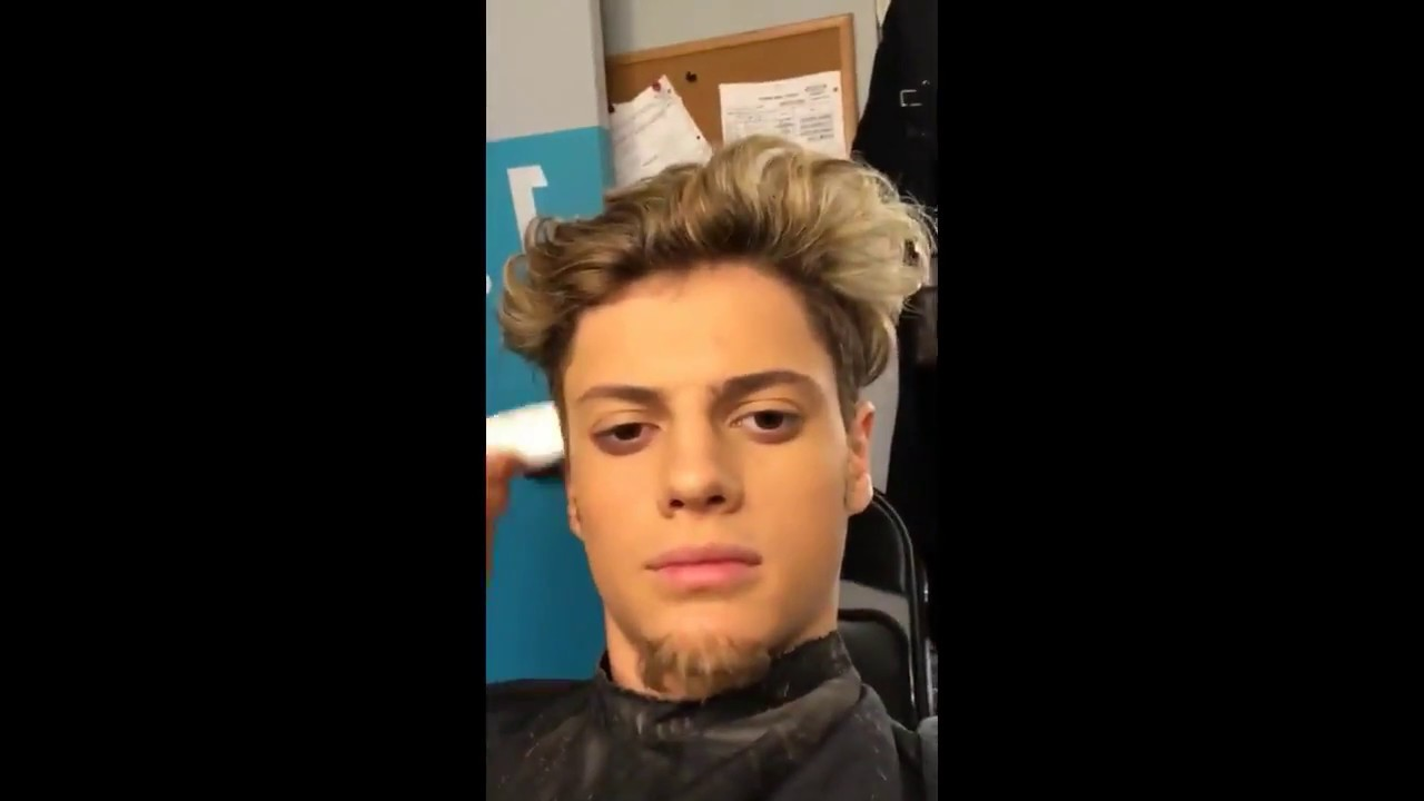 jace norman insta story 21 october 2017 youtube