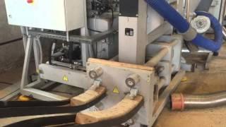 Производство Топливных брикетов в Нижнем Новгороде(, 2015-11-19T13:15:28.000Z)