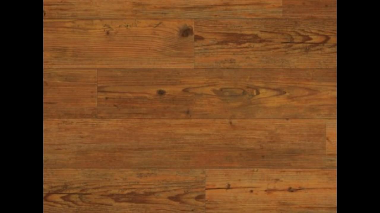 Us Floors Coretec Plus 5 Inch Coretec Plus 7 Inch