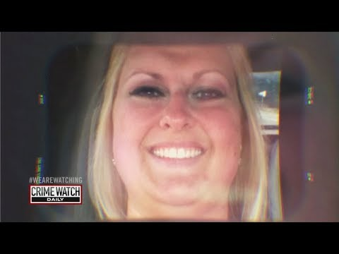 Pt. 1: Who Killed Single Mom Chelsea Small?  Crime Watch Daily with Chris Hansen