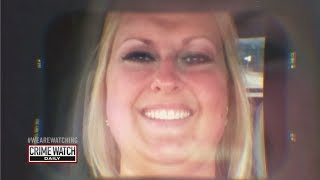 Pt. 1: Who Killed Single Mom Chelsea Small? - Crime Watch Daily with Chris Hansen