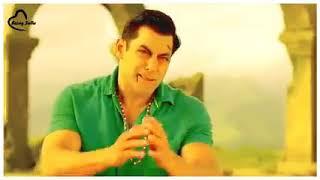 Salman Khan ka best scene Azal Se Mohabbat Ki Dushman Hai Duniya new status WhatsApp💔