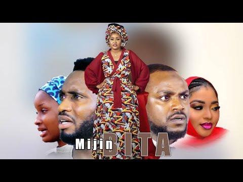 Download MIJIN BITA 3&4 LATEST HAUSA FILM 2021 WITH ENGLISH SUBTITLE