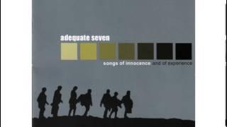 Adequate Seven -