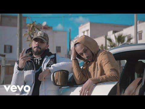 Amill Leonardo - Marocchino ft. Toto