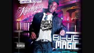 Korleon - We All Like feat Bambino
