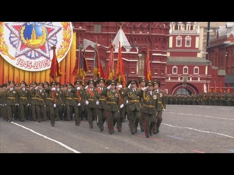 HD Russian Army