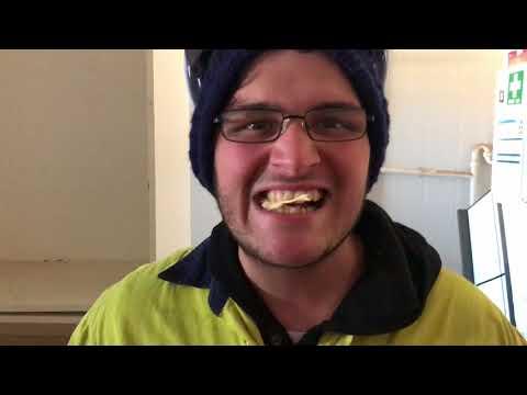 Drapht - Jimmy Recard Music Video