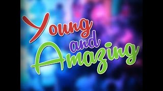 Young & Amazing [Clubbish Mix] (Doulos Band Cover)