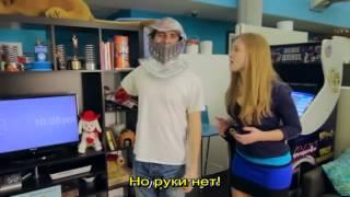 Procrastination—мюзикл.Русские субтитры