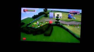 Playstation vita Little Deviants Demo