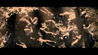 Смотреть фильм Я Франкенштейн 2013 (HD)