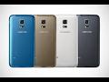 Análise Samsung Galaxy S5 Mini , Vale a pena comprar em 2017?