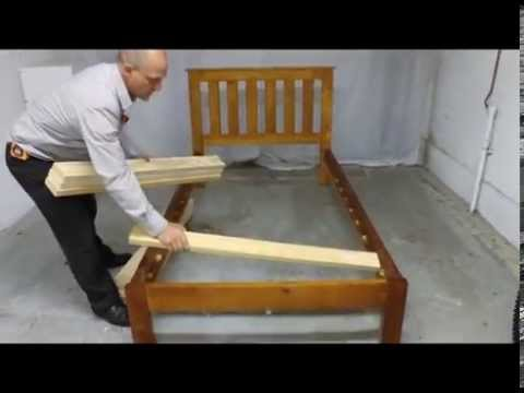 Bed Slats Vs Box Spring Which Should, Does My Bed Frame Need Slats