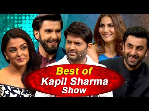 Ranbir Kapoor, Aishwarya Rai Bachchan &...