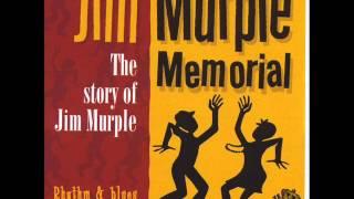 Jim Murple Memorial - Keep Cool