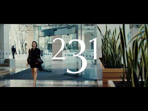 231 Elizabeth Street  - Sydney CBD investment