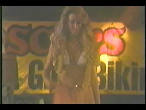 CGBC15 Brooke | Doovi