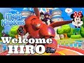 WELCOME HIRO HAMADA in Disney Magic Kingdoms Big Hero 6 Event | Gameplay Walkthrough Ep.231